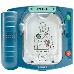 Philips HeartStart HS1 AED kopen