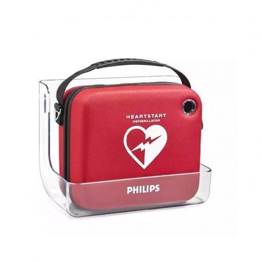 Philips HeartStart HS1 AED tas