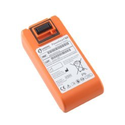 Cardiac Science G5 batterij kopen voor AED (4 jaar garantie)