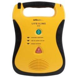 AED Defibtech Lifeline Kopen