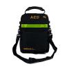 Defibtech Llifeline AED schoudertas