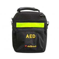 Defibtech Llifeline AED tas