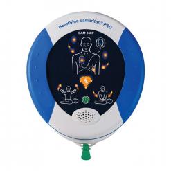Heartsine 350P AED kopen