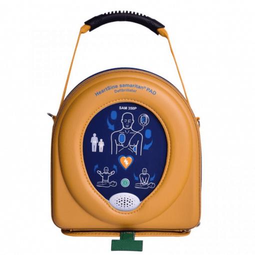 Heartsine AED beschermtas kopen