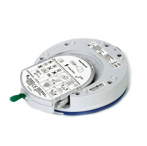 Heartsine AED elektroden kopen