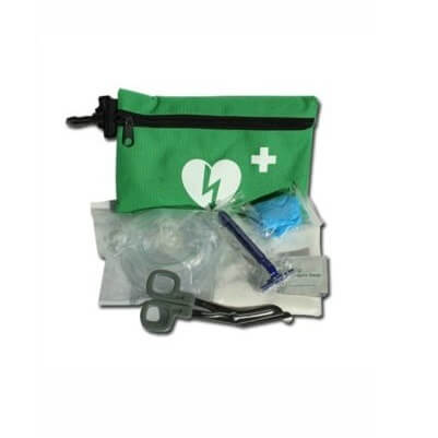 AED safeset kopen
