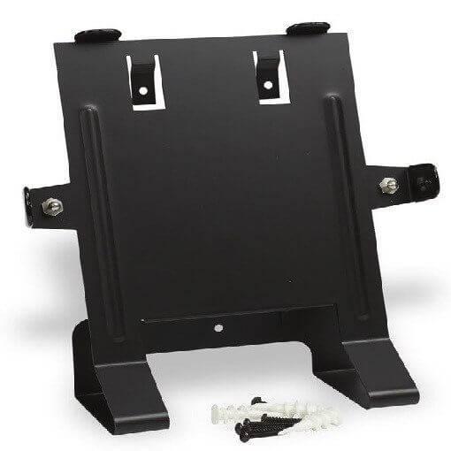 Zoll wandbeugel kopen voor AED Zoll Plus.