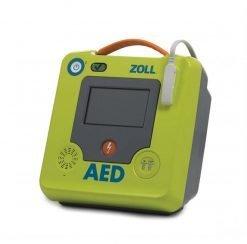 Zoll 3 AED kopen