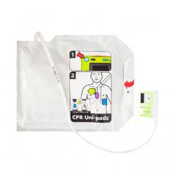 Zoll 3 Elektroden voor kinderen en volwassenen kopen