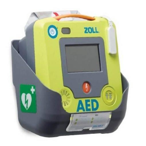 Zoll 3 wandbeugel voor AED kopen?