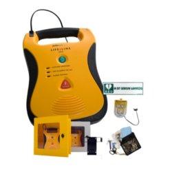 AED voordeelpakket kopen