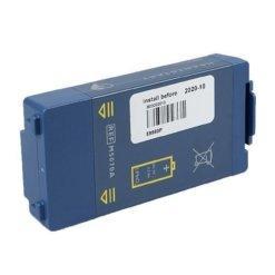 Philips AED batterij kopen