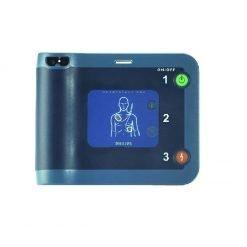 Philips HeartStart FRx AED kopen