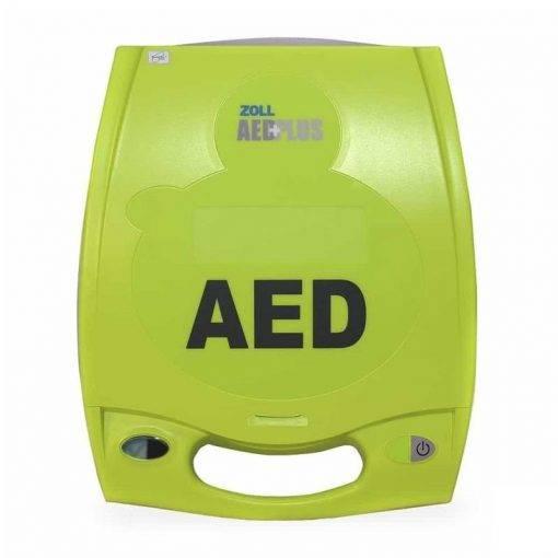 Zoll plus AED kopen