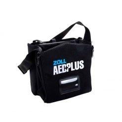 Zoll plus AED tas