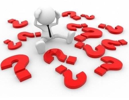 Wat betekent AED en welke AED moet ik kiezen?