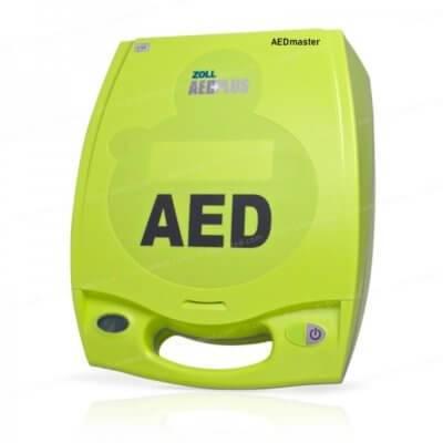 AED kopen: Zoll Plus