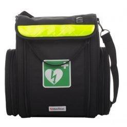Defibtech AED schoudertas