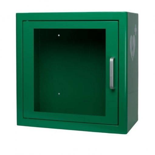 AED binnenkast