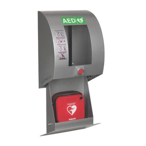 AED kast kopen (SixCase SC1330)