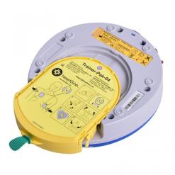 Heartsine AED trainer elektroden