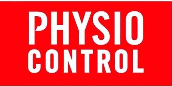 AED merk Physio control AED lifepak cr2 Kopen