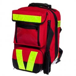 ARKY rugzak geschikt voor AED en EHBO artikelen