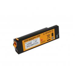 Lifepak 1000 AED batterij en accu