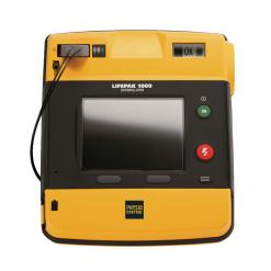 Lifepak 1000 AED kopen