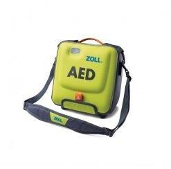 Zoll 3 defibrillator tas kopen
