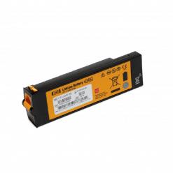 Physio Control Lifepak 1000 Batterij accu