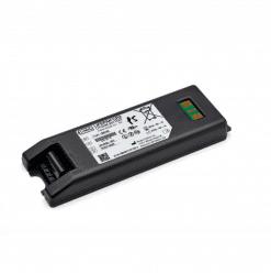 Physio Control Lifepak CR2 Batterij accu