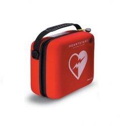 Philips Heartstart HS1 AED draagtas