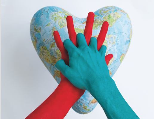 World Restart Heart a Day en AEDmaster. Koop AED met korting
